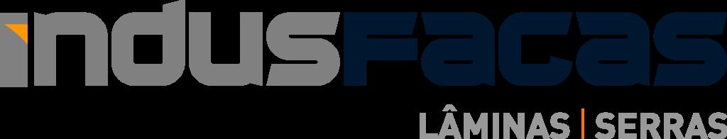 Indusfacas Logo