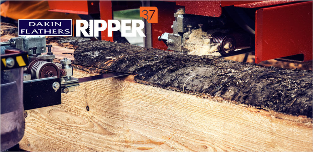 best-band-saw-blade-for-resawing