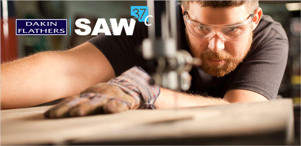 best-band-saw-blades-for-wood