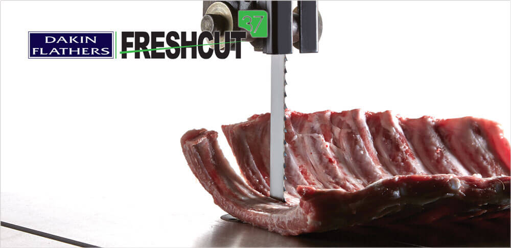 meat-band-saw